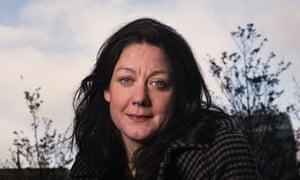 Helen-Macdonald-014