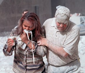440px-Dust_covered_911_victims